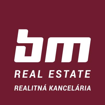 1-izbový byt-Prenájom-Bratislava - mestská časť Karlova Ves-360.00 €