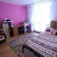 1 izbový byt, Spišská Nová Ves, 33 m², Čiastočná rekonštrukcia