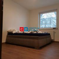3 izbový byt, Trenčín, 63 m², Novostavba