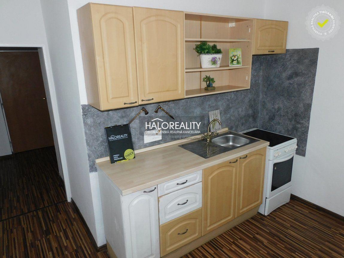 2-izbový byt-Predaj-Horné Obdokovce-0.00 €