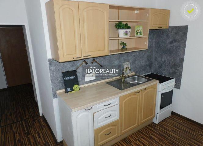2 izbový byt - Horné Obdokovce - Fotografia 1