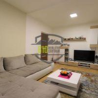 2 izbový byt, Martin, 50 m², Kompletná rekonštrukcia