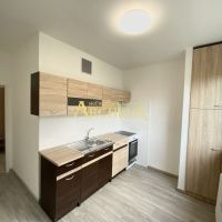 2 izbový byt, Senica, 55 m², Kompletná rekonštrukcia