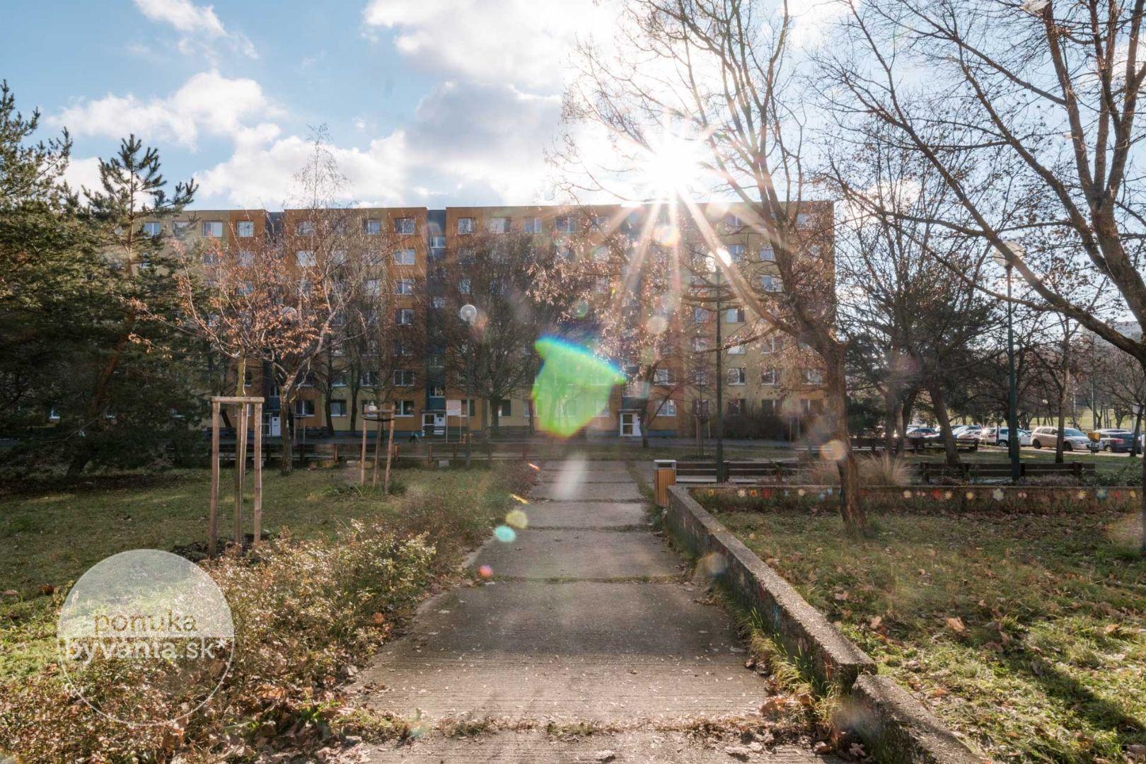 ponukabyvania.sk_Tilgnerova_3-izbový-byt_BEREC