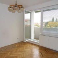 1 izbový byt, Komárno, 35 m², Kompletná rekonštrukcia