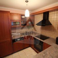 2 izbový byt, Považská Bystrica, Kompletná rekonštrukcia