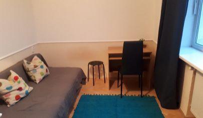 Na prenájom 3.izbový byt Ružinov, Karadžičova.