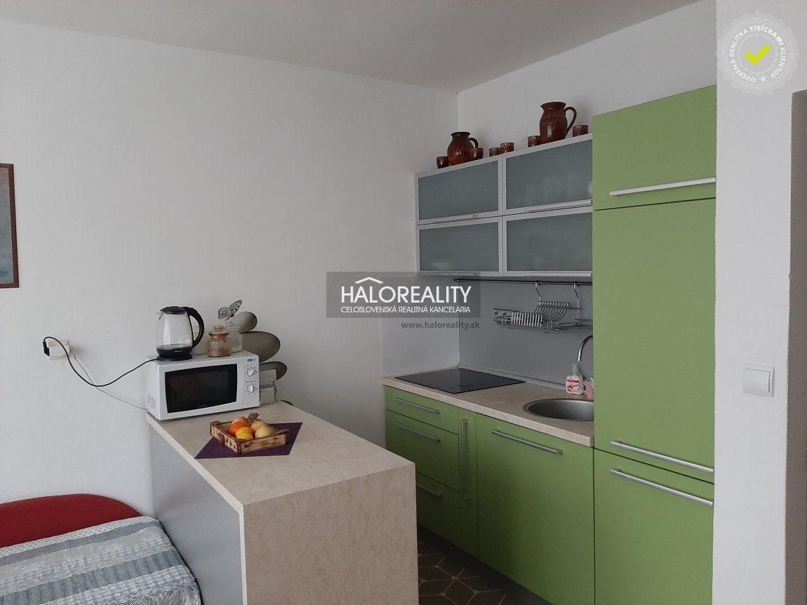 1-izbový byt-Predaj-Prievidza-48000.00 €