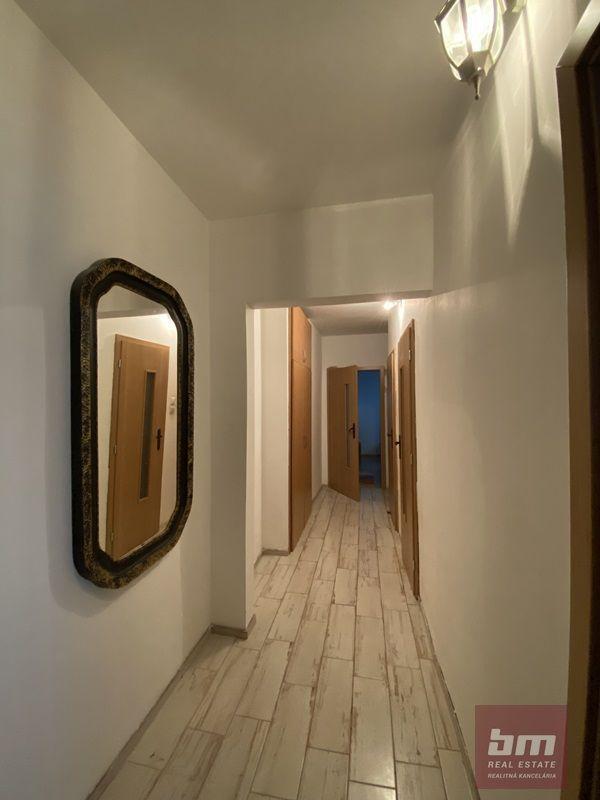 2-izbový byt-Predaj-Bratislava - mestská časť Dúbravka-133000.00 €