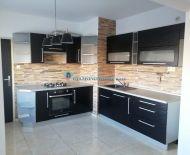 DIAMOND HOME s.r.o. Vám ponúka na predaj na predaj moderný ,veľkometrážny  3 izbový byt v Dunajskej Strede