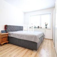 2 izbový byt, Ilava, 59 m², Novostavba