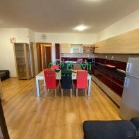 2 izbový byt, Veľká Lomnica, 62 m², Pôvodný stav