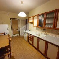 2 izbový byt, Prievidza, 56 m², Čiastočná rekonštrukcia