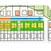 Rodinný dom, Malé Leváre, 79 m², Novostavba