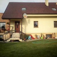 Rodinný dom, Jablonové, 140 m², Kompletná rekonštrukcia