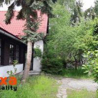 Rodinný dom, Slaská, 569 m², Čiastočná rekonštrukcia