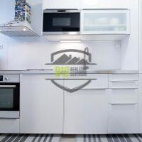 3 izbový byt, Bratislava-Ružinov, 66 m², Čiastočná rekonštrukcia