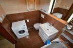 4 izbový byt - Chorvátsky Grob - Fotografia 15