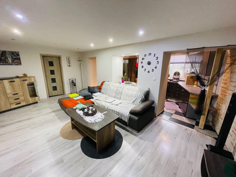 Rodinný dom-Predaj-Skačany-59900.00 €