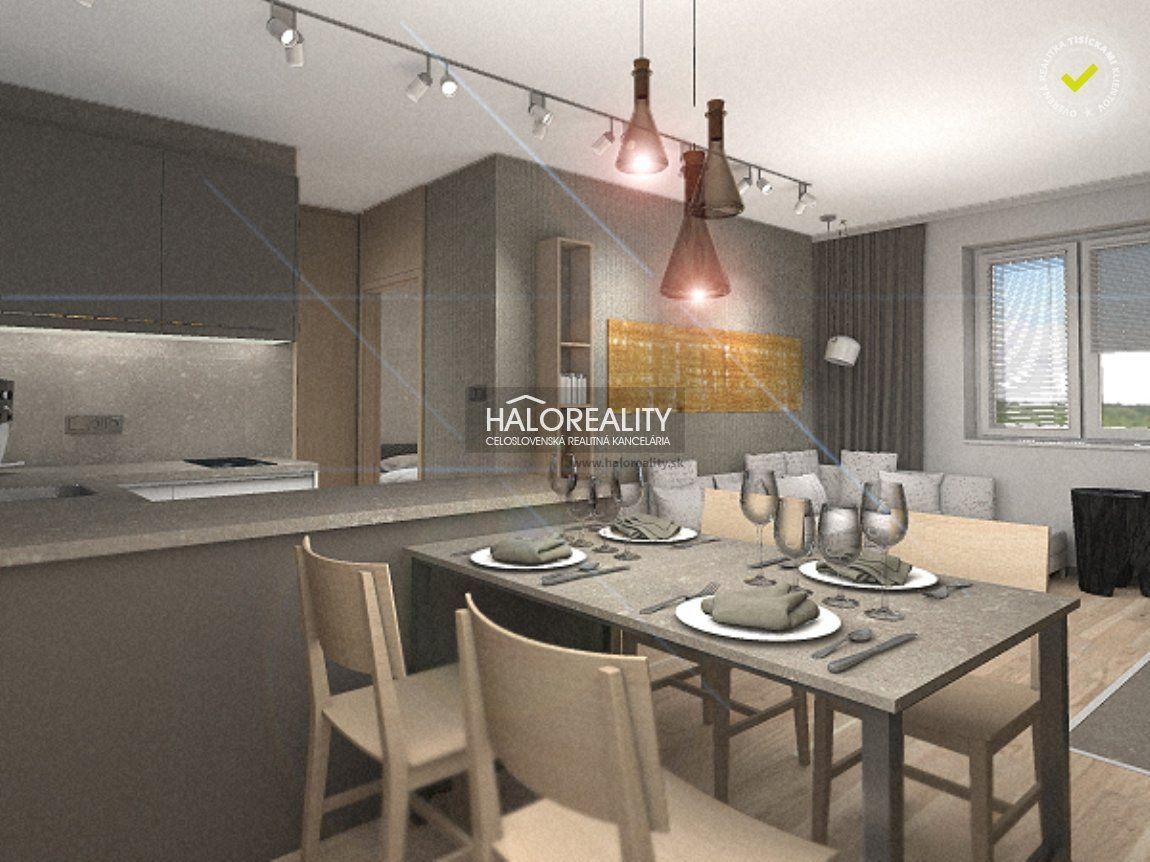2-izbový byt-Predaj-Vysoké Tatry-138990.00 €
