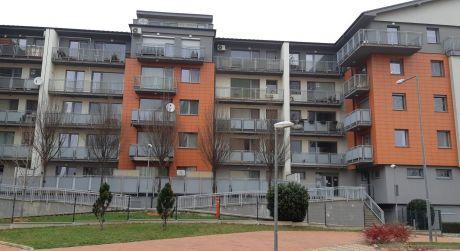 Kuchárek-real: EXKLUZÍVNE. Ponuka 3 izbový byt s garážovým státim v novostavbe La Vita Pezinok.