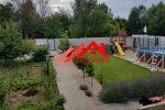 Rodinný dom - Viničné - Fotografia 33