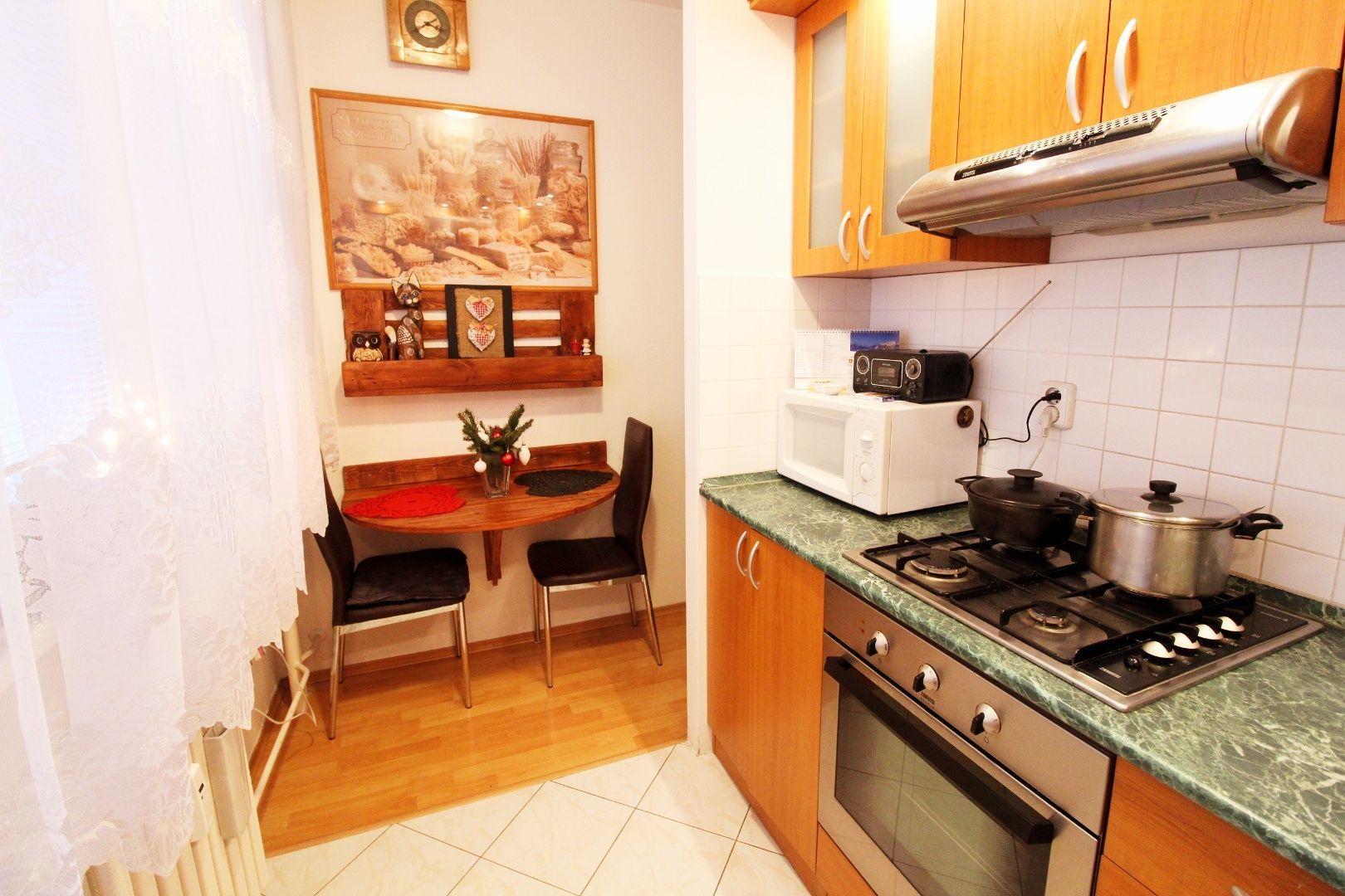 1-izbový byt-Predaj-Bratislava - mestská časť Dúbravka-115000.00 €