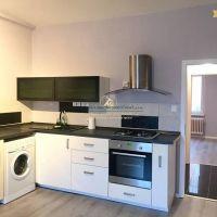 3 izbový byt, Bratislava-Ružinov, 69 m², Kompletná rekonštrukcia