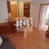 Na predaj 2 izbový byt po kompletnej rekonštrukcií v Podunajských Biskupiciach