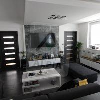 3 izbový byt, Beluša, 64 m², Kompletná rekonštrukcia