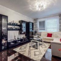 3 izbový byt, Lučenec, 71 m², Čiastočná rekonštrukcia