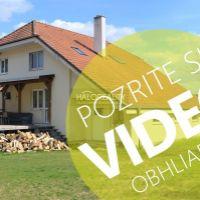 Rodinný dom, Lakšárska Nová Ves, 235 m², Pôvodný stav