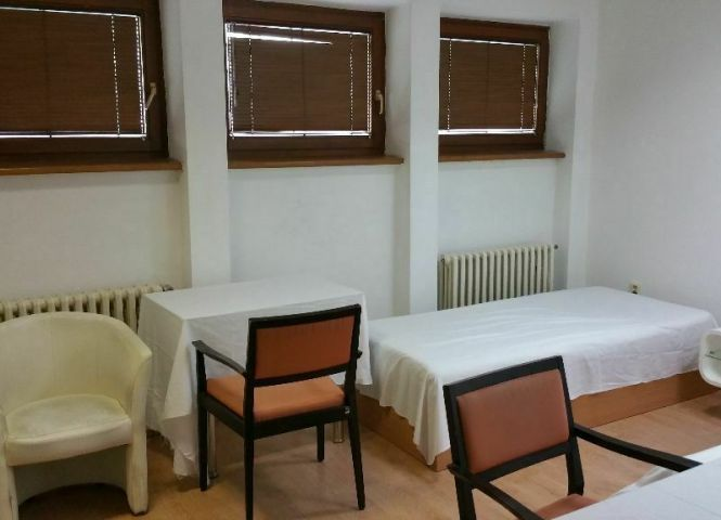 iný byt - Nitra - Fotografia 1