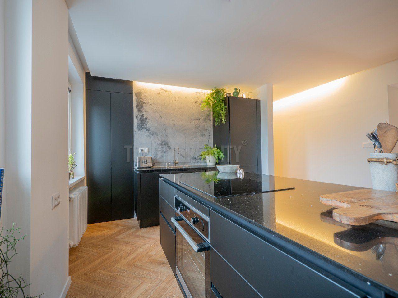 3-izbový byt-Predaj-Trnava-177000.00 €