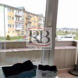 Na prenájom 2 izbový byt v obci Most pri Bratislave