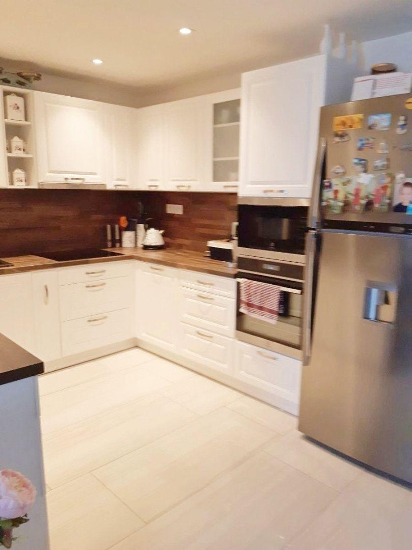 2-izbový byt-Predaj-Malacky-116000.00 €