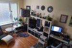 2 izbový byt - Lučenec - Fotografia 10