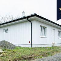Rodinný dom, Malacky, 95 m², Novostavba