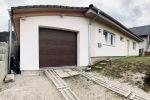 Rodinný dom - Buková - Fotografia 18