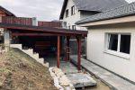 Rodinný dom - Buková - Fotografia 21