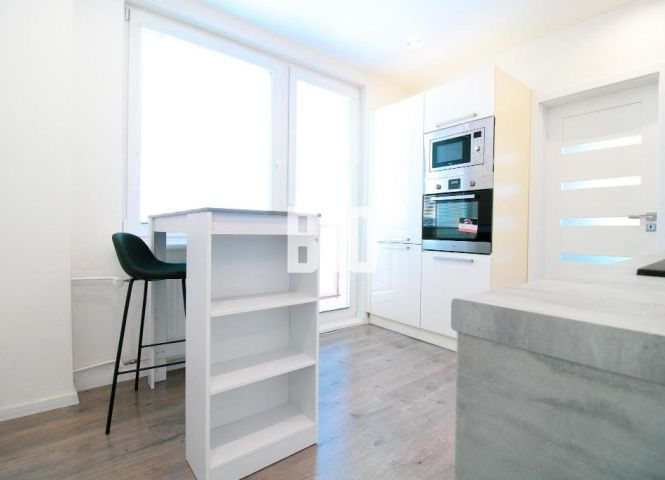 3 izbový byt - Nitra - Fotografia 1