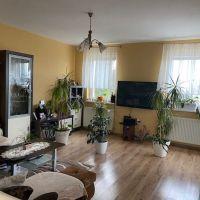 Rodinný dom, Nová Dedinka, 110 m², Novostavba