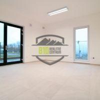 2 izbový byt, Nitra, 100 m², Novostavba