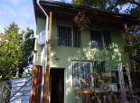 REZERVOVANÉ - Bratislava ll - NA PREDAJ  rekreačná chata v chatárskej oblasti na Trnávke
