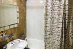 3 izbový byt - Nové Zámky - Fotografia 8
