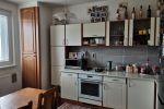 3 izbový byt - Považská Bystrica - Fotografia 2