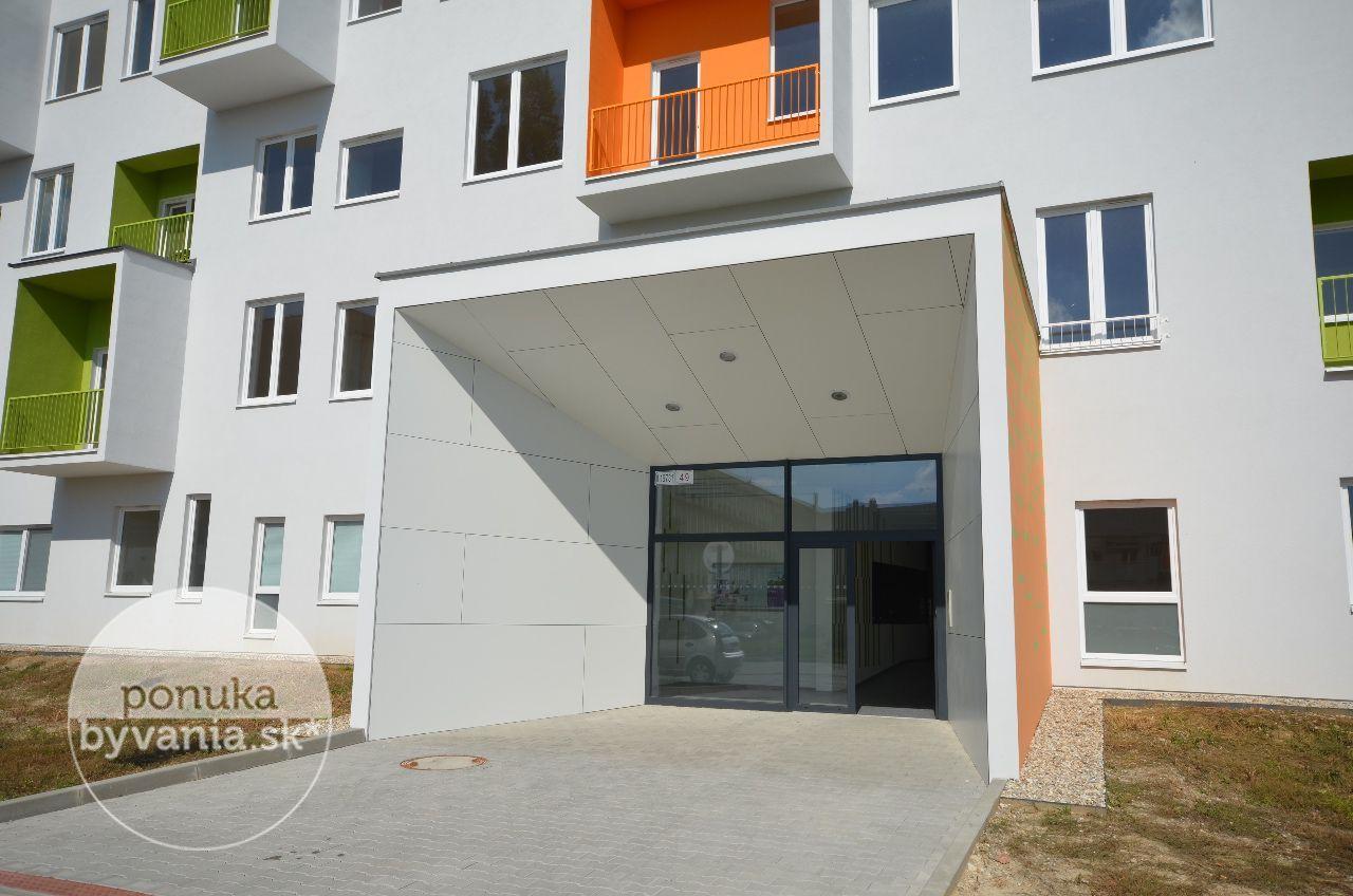 ponukabyvania.sk_Ivanská cesta_2-izbový-byt_MICHÁLKOVÁ
