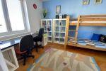 2 izbový byt - Košice-Juh - Fotografia 10