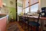 2 izbový byt - Košice-Juh - Fotografia 12