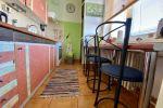 2 izbový byt - Košice-Juh - Fotografia 14